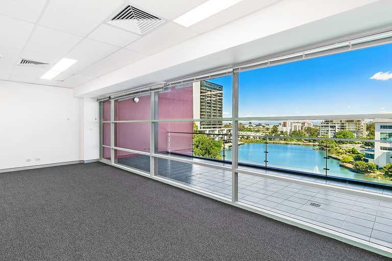 Suite  505, 12 Century Circuit Norwest NSW 2153 - Image 1