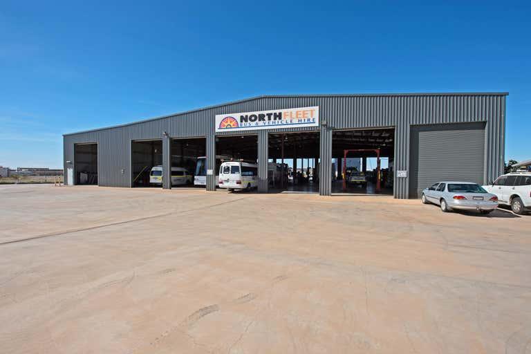 201 Augustus Drive, Karratha WA 6714, 201 Augustus Drive Karratha Industrial Estate WA 6714 - Image 1
