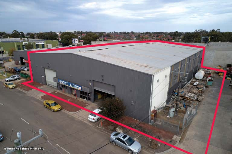 5/220 Barry Road Campbellfield VIC 3061 - Image 2