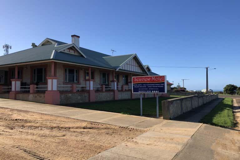 51 Chapman Terrace Kingscote SA 5223 - Image 1