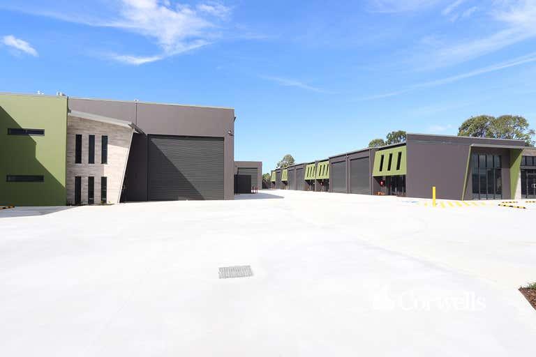 19 Gateway Court Coomera QLD 4209 - Image 1