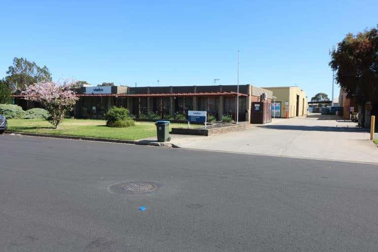 WH.20, 20-22 Taminga Street Regency Park SA 5010 - Image 1