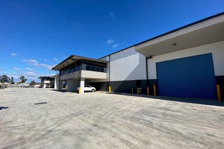 3/26 Sterling Road Minchinbury NSW 2770 - Image 1