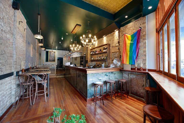 169 King Street Newtown NSW 2042 - Image 1