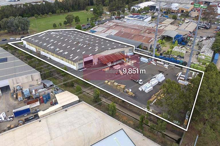 55 Long Street Smithfield NSW 2164 - Image 2