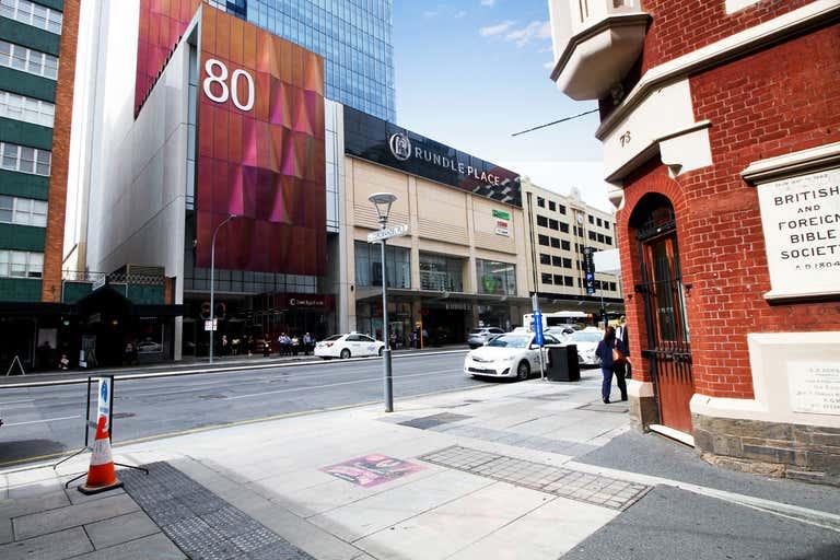 Basement, 73 Grenfell Street Adelaide SA 5000 - Image 2