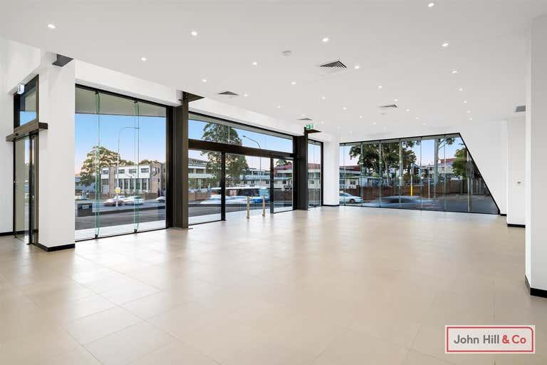 692 Parramatta Road Croydon NSW 2132 - Image 2