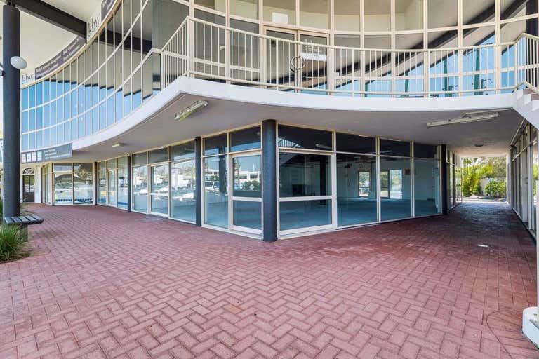Shop 2, 118 Brisbane Road Mooloolaba QLD 4557 - Image 2