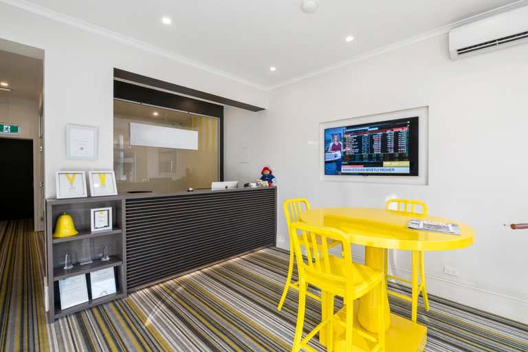 215 Glenmore Road Paddington NSW 2021 - Image 2