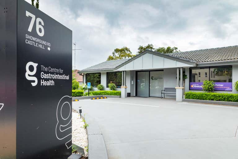 76 Showground Road Castle Hill NSW 2154 - Image 1