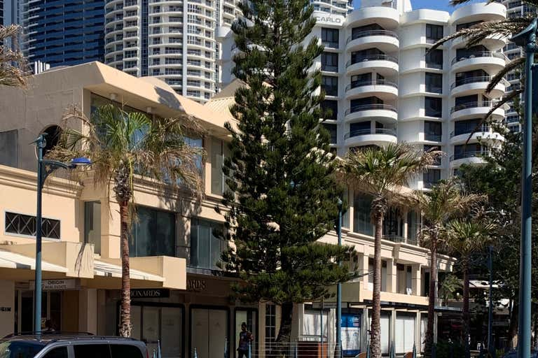 Le Boulevard, Suite 17, 2 Elkhorn Avenue Surfers Paradise QLD 4217 - Image 2