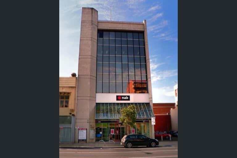 49-51 Malop Street Geelong VIC 3220 - Image 1