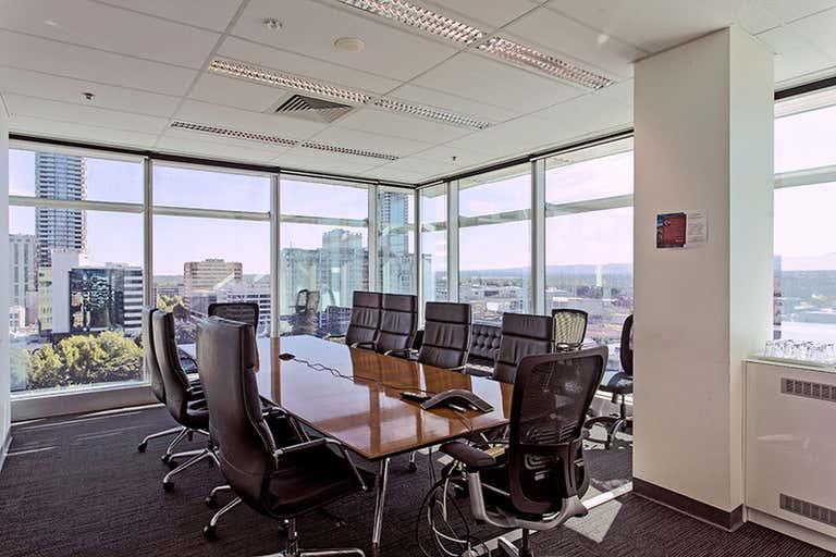 Suite 1002, 147 Pirie Street Adelaide SA 5000 - Image 2