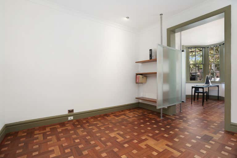 60 Cross Street Double Bay NSW 2028 - Image 2