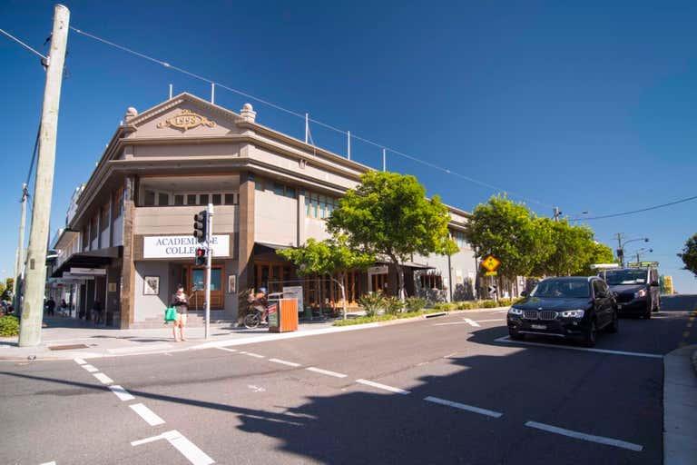 Shop 2, 51-53A Nerang Street Southport QLD 4215 - Image 2