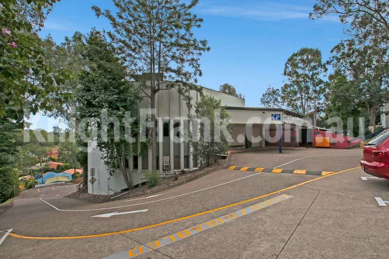 57a Kenmore Road Kenmore QLD 4069 - Image 1