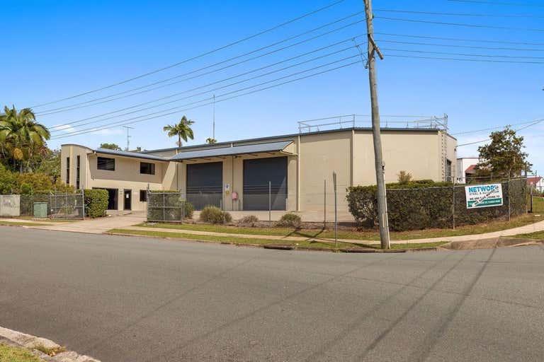 21 Enterprise Street Kunda Park QLD 4556 - Image 2