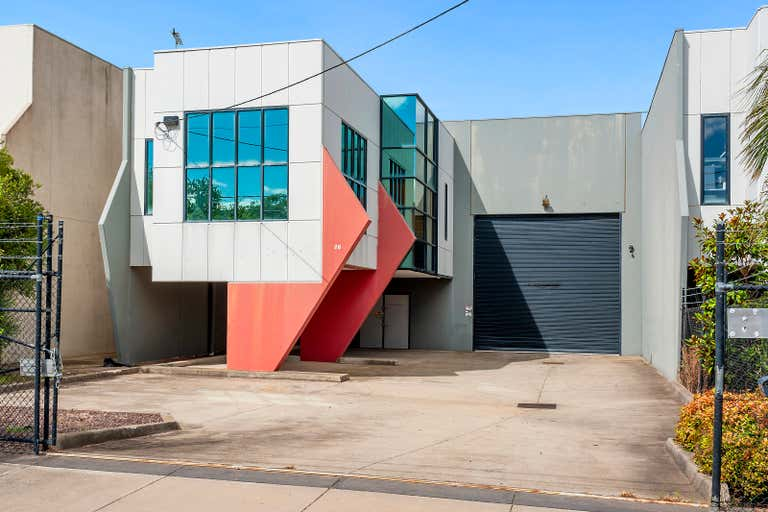 26 Production Drive Campbellfield VIC 3061 - Image 2