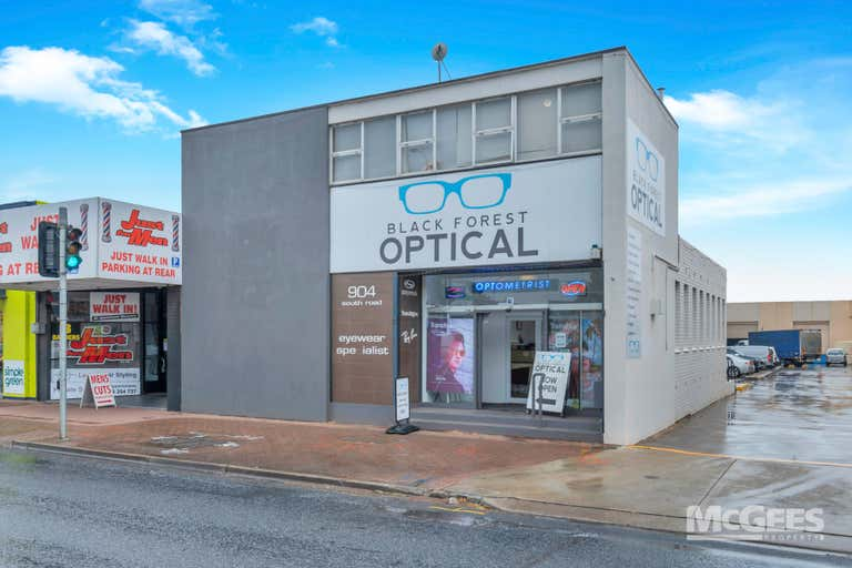904 South Road Edwardstown SA 5039 - Image 1