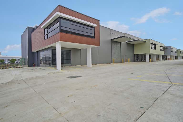 8-20 Anderson Road Smeaton Grange NSW 2567 - Image 2