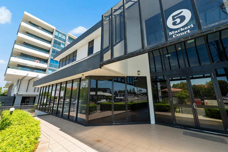 14/5 Markeri Street Mermaid Beach QLD 4218 - Image 2