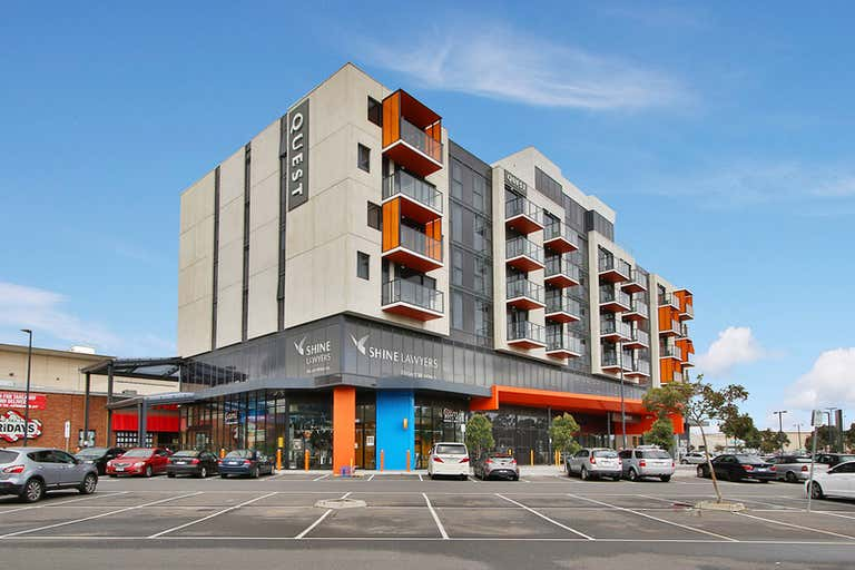 Level 1, 571-583 High Street Epping VIC 3076 - Image 1