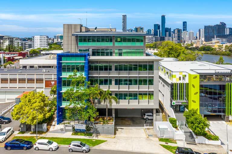 16 Marie Street Milton QLD 4064 - Image 1