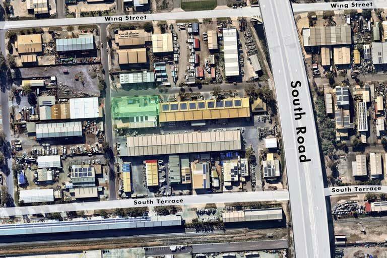 16 Staite Street Wingfield SA 5013 - Image 1