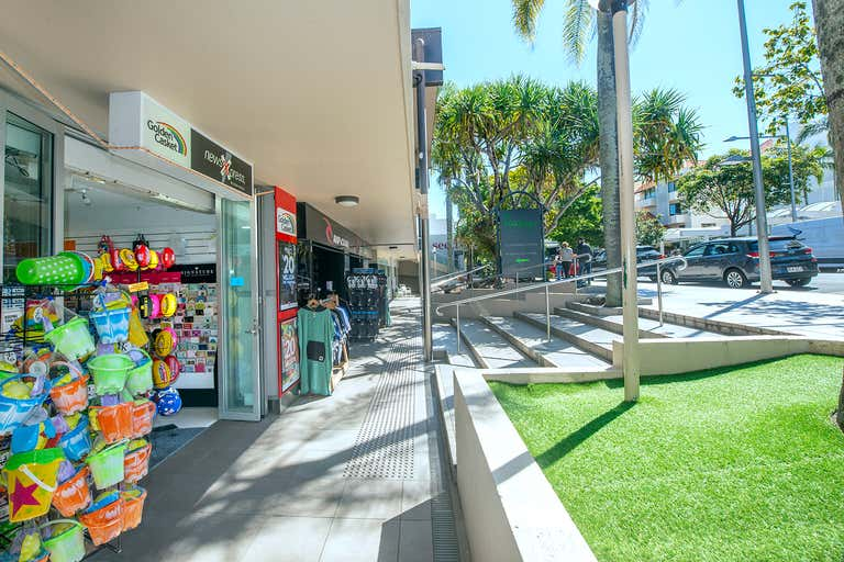 Lot 1/30 Hastings Street Noosa Heads QLD 4567 - Image 2