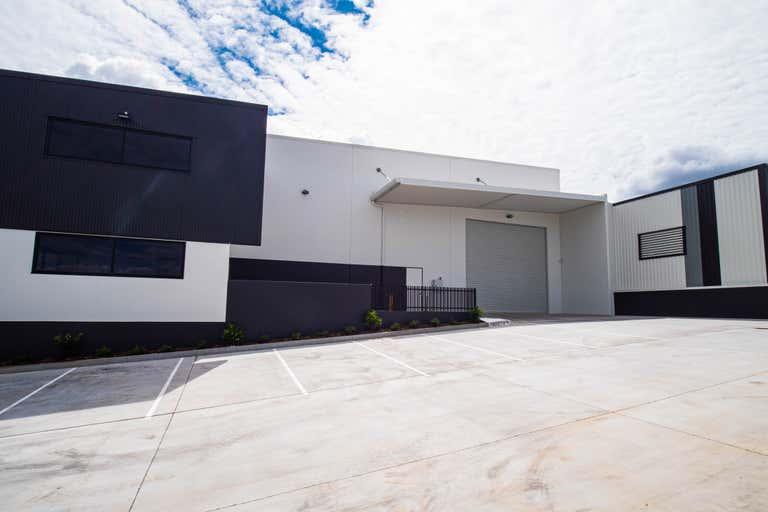 145 Ingram Road Acacia Ridge QLD 4110 - Image 2