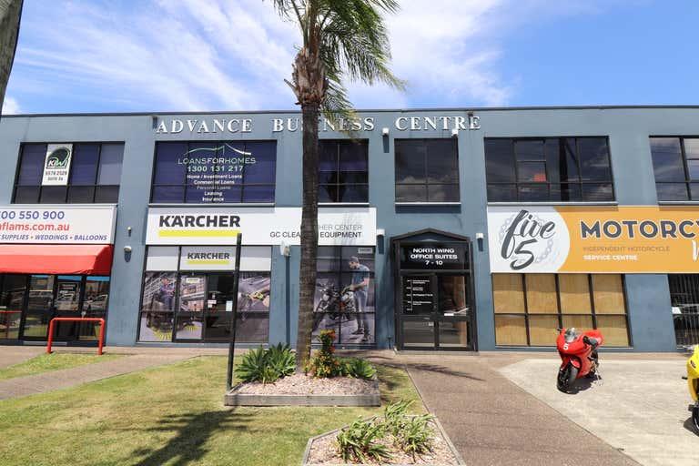 2/39 Lawrence Drive Nerang QLD 4211 - Image 2