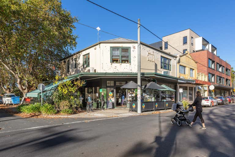 15 & 15A Railway Place Fairfield VIC 3078 - Image 1