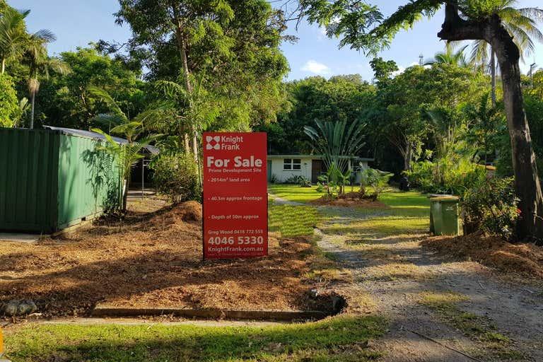 30 & 32 Warner Street Port Douglas QLD 4877 - Image 1