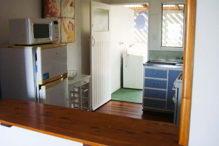 16 North Street Taroom QLD 4420 - Image 2