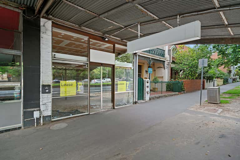 Ground Floor, 55 Royal Parade Parkville VIC 3052 - Image 2