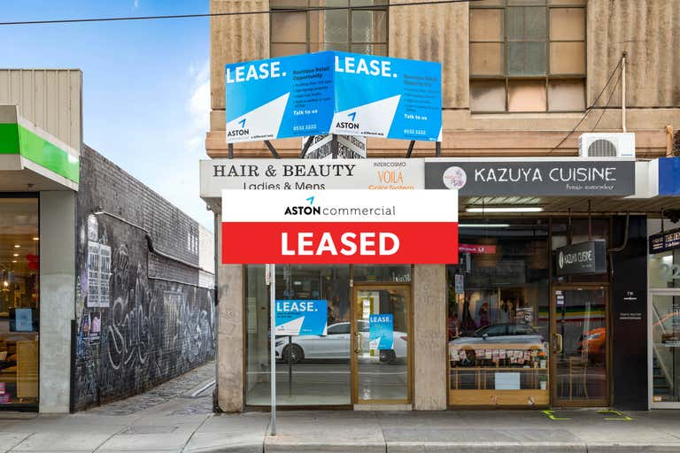 223 Commercial Road South Yarra VIC 3141 - Image 1
