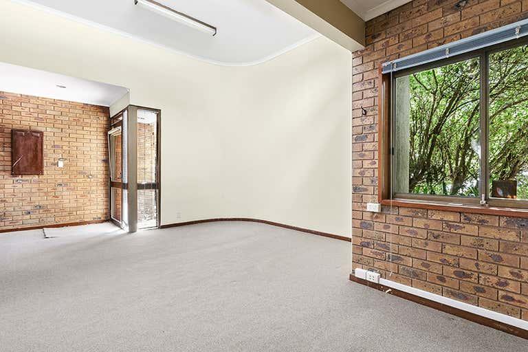 77 Droop Street Footscray VIC 3011 - Image 2