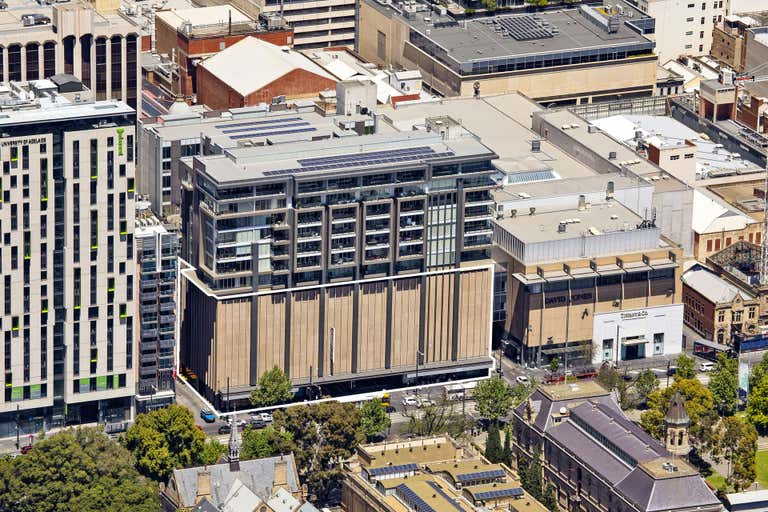 225 North Terrace Adelaide SA 5000 - Image 2