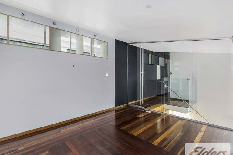 119 Melbourne Street South Brisbane QLD 4101 - Image 2