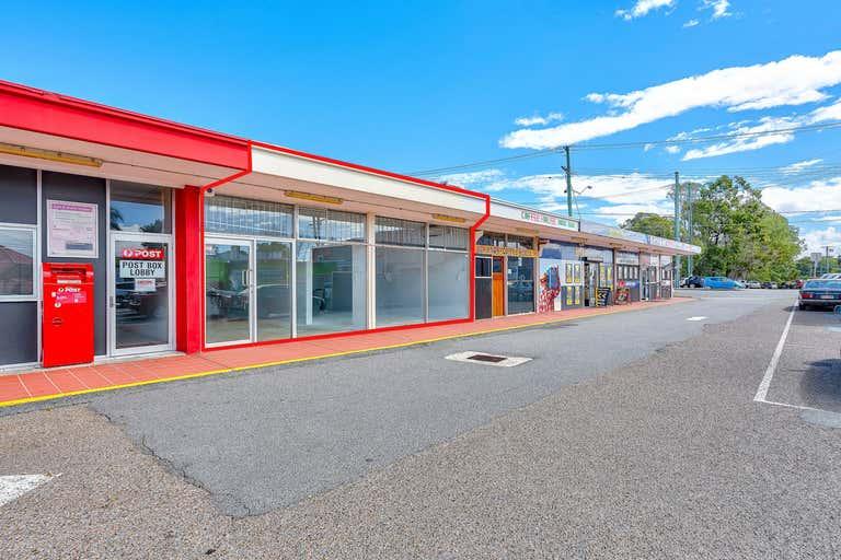 Shop 7, 143 Wynnum North Road Wynnum QLD 4178 - Image 1