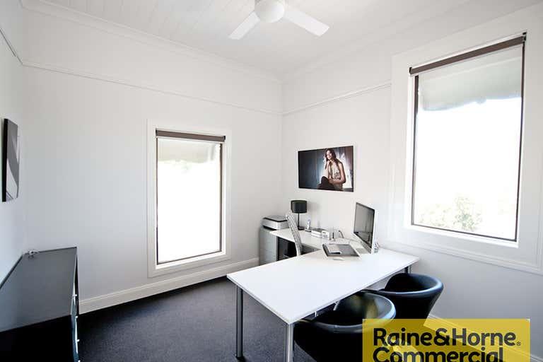312 Lutwyche Road Windsor QLD 4030 - Image 2