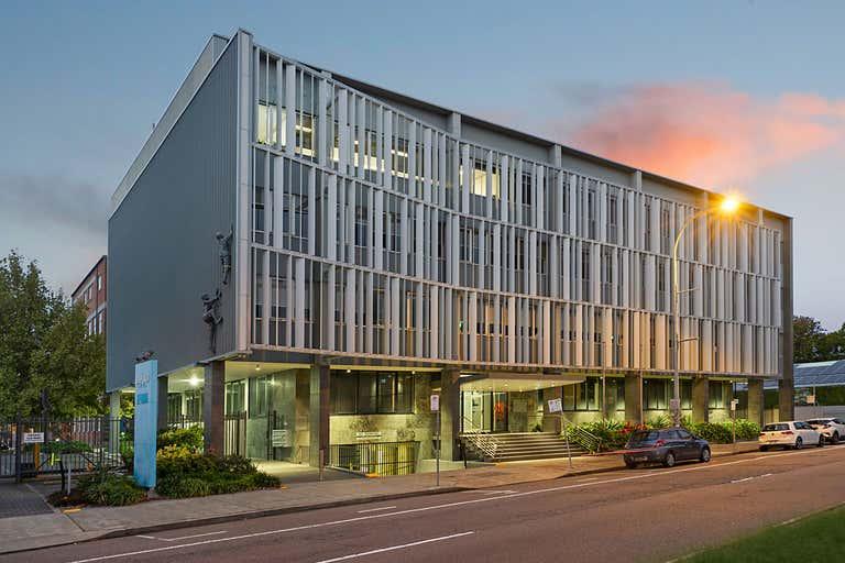 426 King Street Newcastle NSW 2300 - Image 2