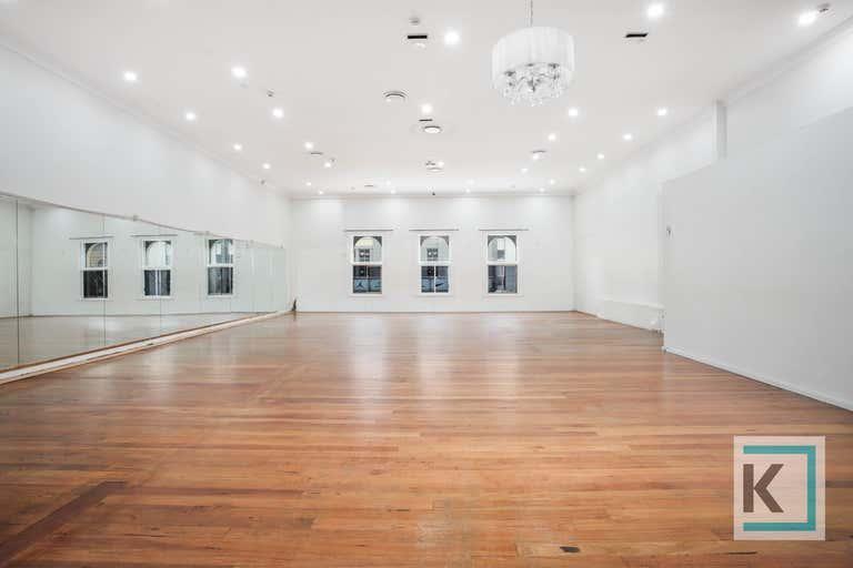 216-218 Church Street Parramatta NSW 2150 - Image 1