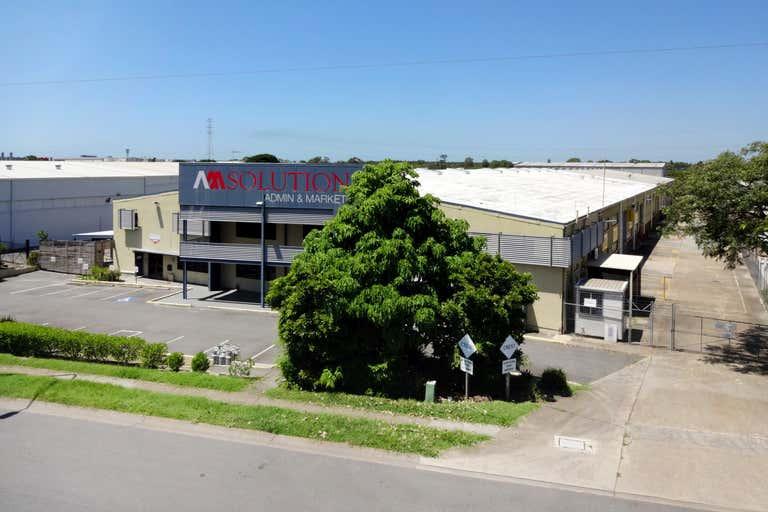 931 Nudgee Road Banyo QLD 4014 - Image 1