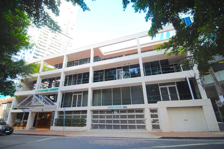 Suite 2, 6 Mcintosh Street Chatswood NSW 2067 - Image 1