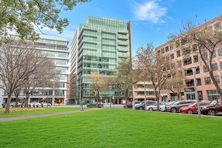 1004-147 Pirie Street Adelaide SA 5000 - Image 1