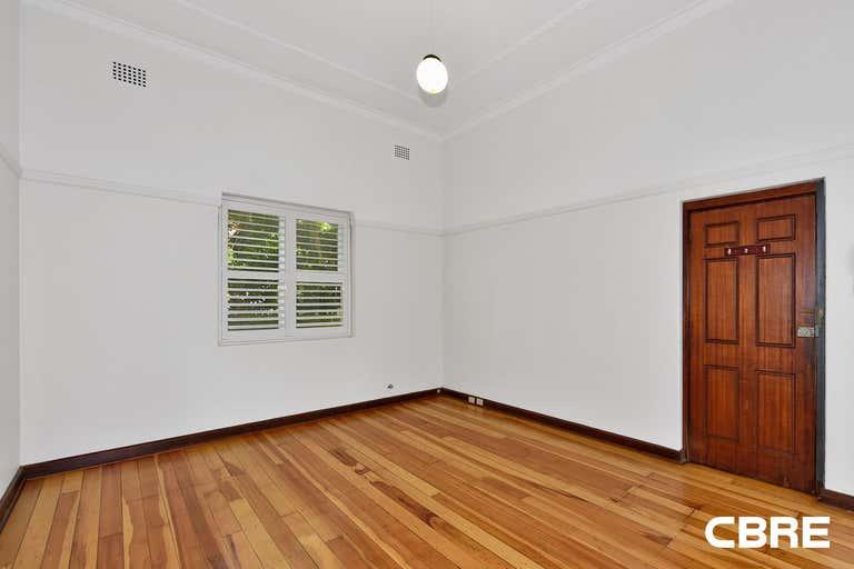 35 Cavendish Street Stanmore NSW 2048 - Image 2