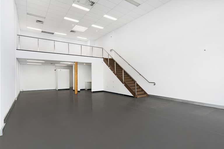 Lexington Corporate, Suite  D73, 24-32 Lexington Drive Bella Vista NSW 2153 - Image 2