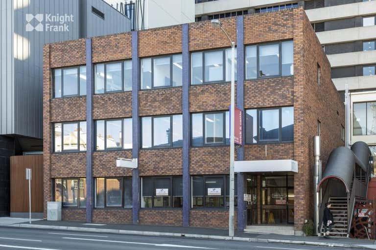 171 Macquarie Street Hobart TAS 7000 - Image 2