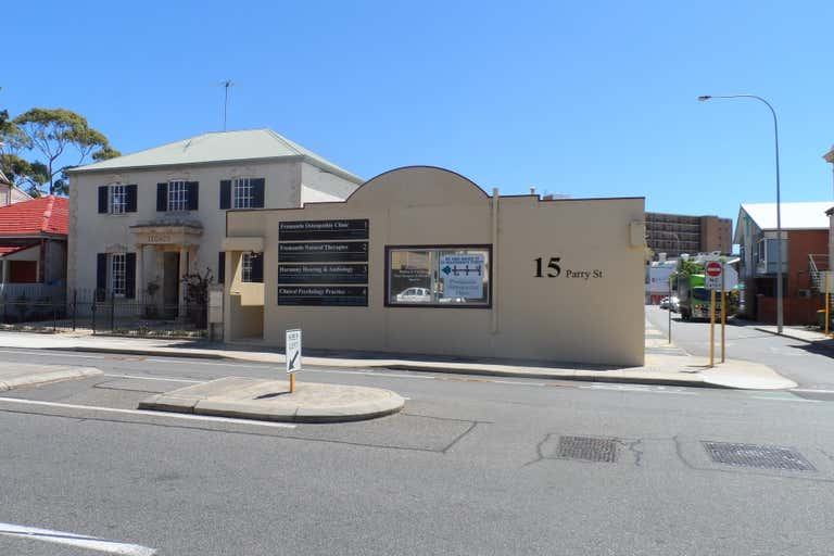 1/15 Parry Street Fremantle WA 6160 - Image 2
